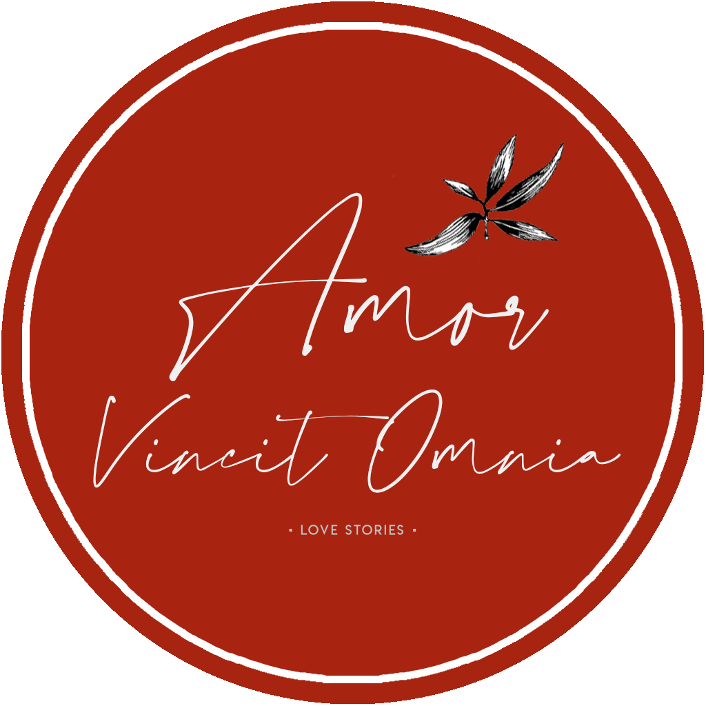 AmorVincitOmnia ☾ photographer for lovers 🎠