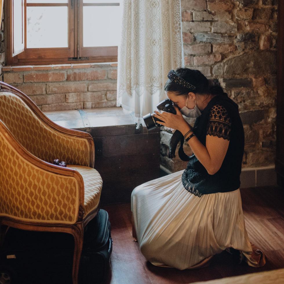 Rita Foldi, AmorVincitOmnia wedding photographer in Italy