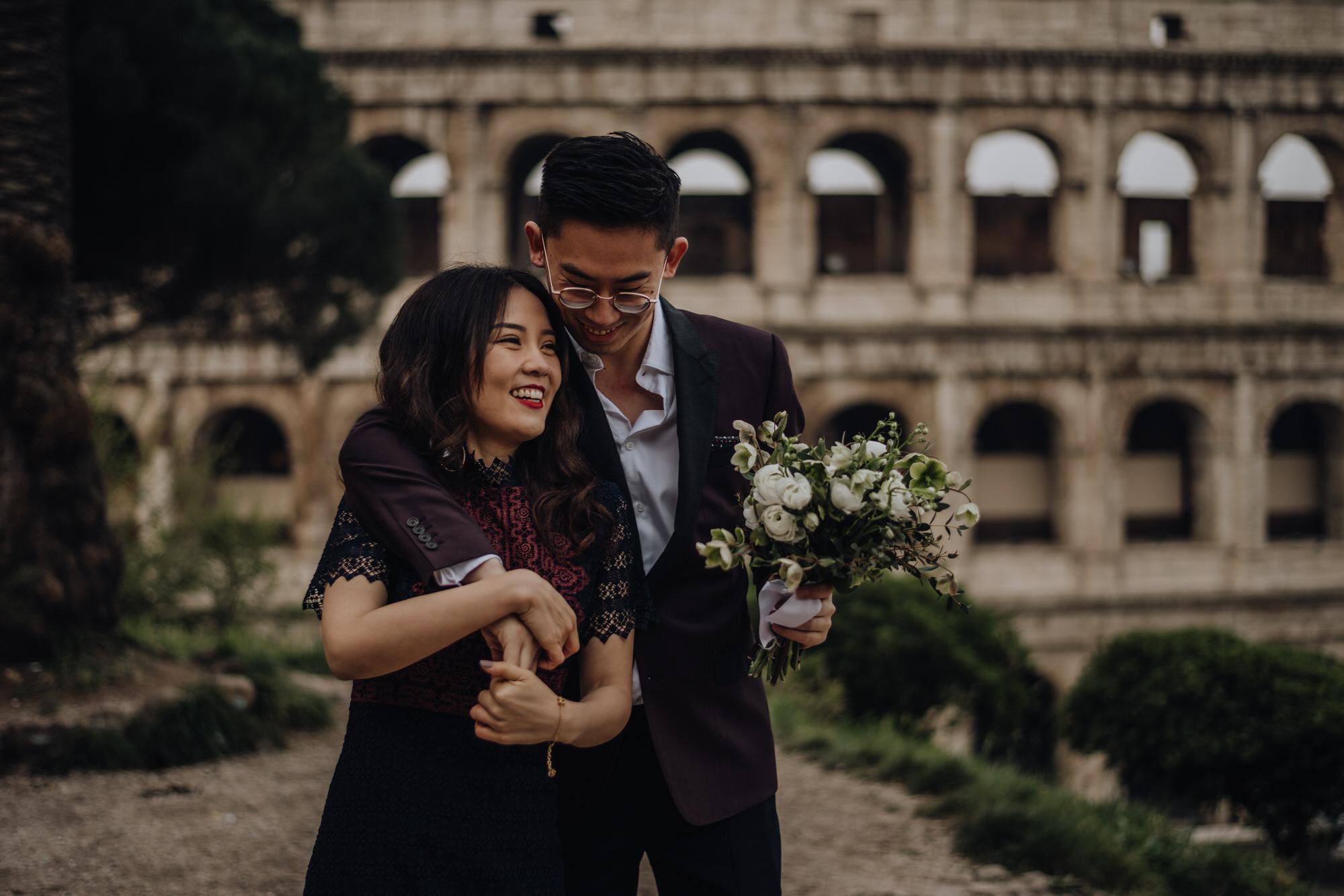 Surprise-proposal-Rome-JackyMary_AmorVincitOmnia-18