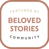 Featured on Beloved-Stories