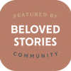 BelovedStories-Badge