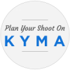 KYMA-plan-circle-800x800-150x150