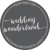 weddingwonderland1.png